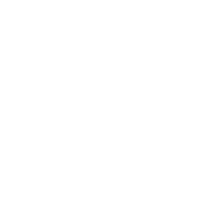made_in_australia.png