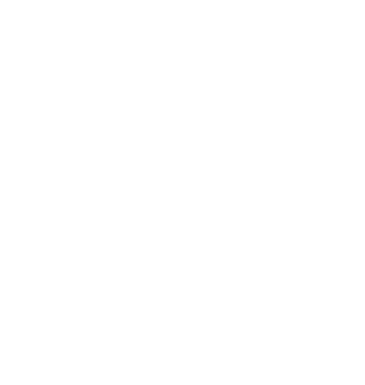 cold_pressed.png